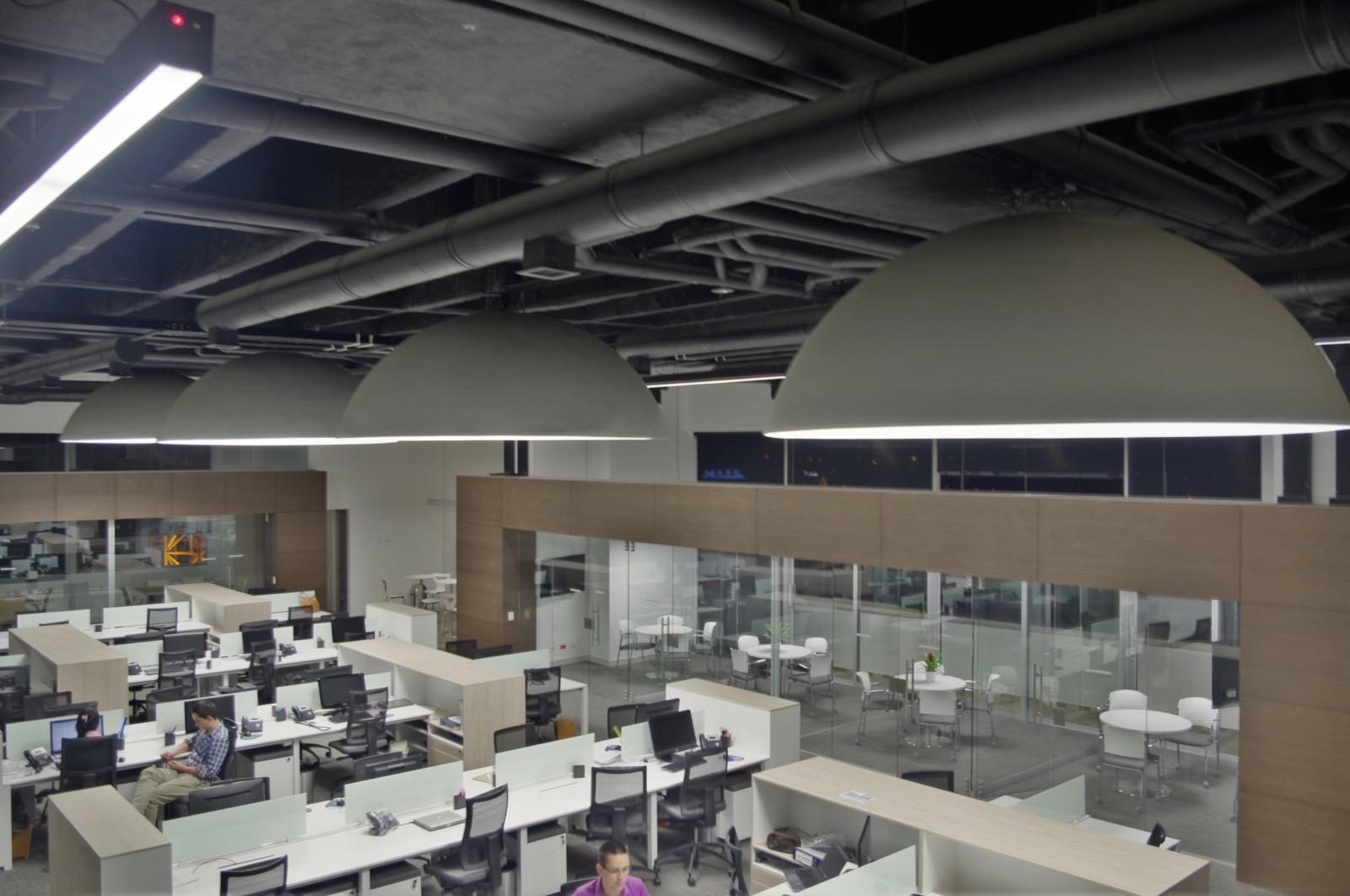 oficinas_lasa